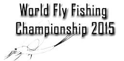 World Fly Fishing 2015